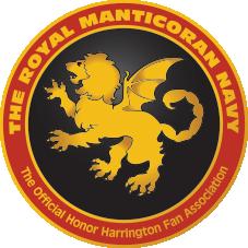 TRMN Seal